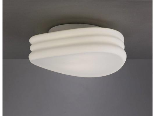 Потолочный светильник Mantra Mediterraneo 3624
