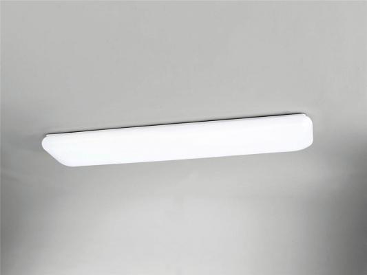 Потолочный светильник Mantra Rectangle 4671