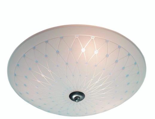 Потолочный светильник Markslojd Blues 175012-495012 markslojd потолочный светильник markslojd blues 175012 495012