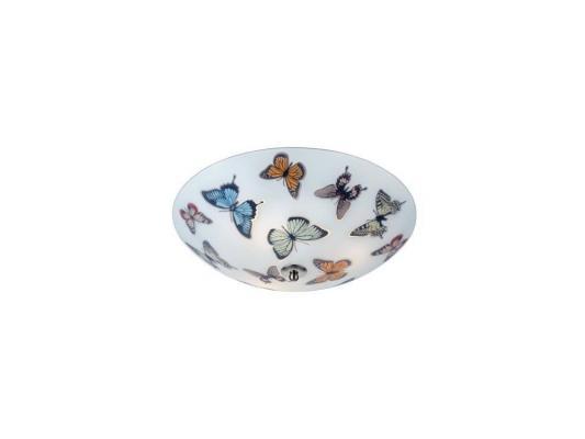 Потолочный светильник Markslojd Butterfly 105433 торшер markslojd conrad 106324
