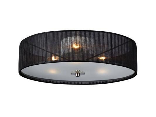 Потолочный светильник Markslojd Byske 104884