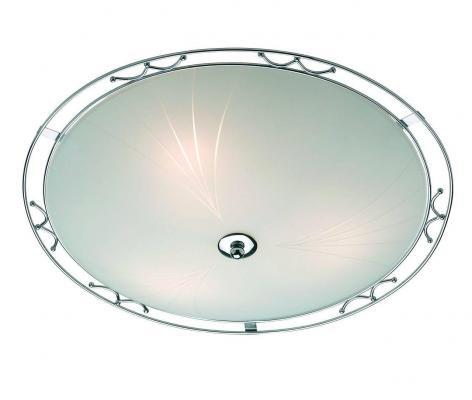 Потолочный светильник Markslojd Colin 150444-497812 markslojd потолочный светильник markslojd colin 150444 497812