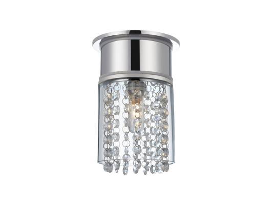 Потолочный светильник Markslojd Hjuvik 104880 накладной светильник 104880 marksojd