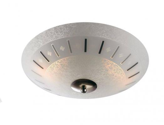 Потолочный светильник Markslojd Leona 417341-474228 markslojd потолочный светильник markslojd leona 417341 474228