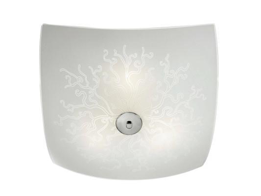 Потолочный светильник Markslojd Nydala 102093