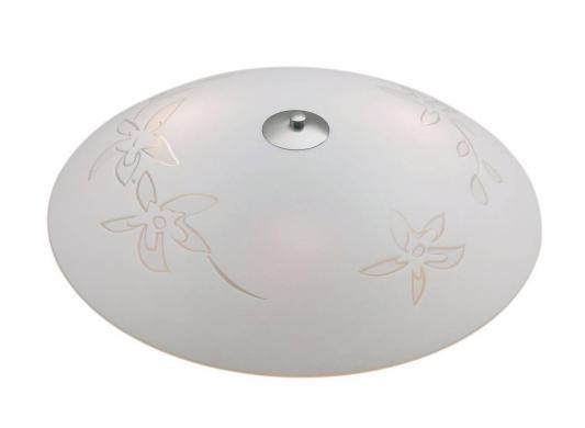 Потолочный светильник Markslojd Orchid 183541-494412 markslojd потолочный светильник markslojd orchid 183541 494412