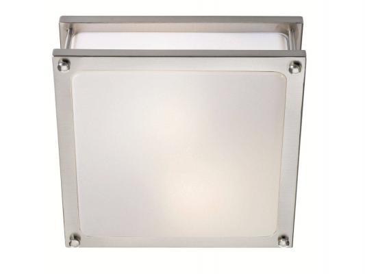 Потолочный светильник Markslojd Resaro 102552 настенный светильник markslojd mellerud 100008