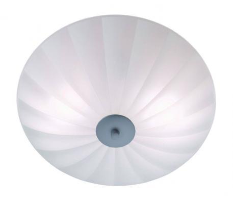 Потолочный светильник Markslojd Sirocco 198041-458012 markslojd потолочный светильник markslojd sirocco 198341 458312