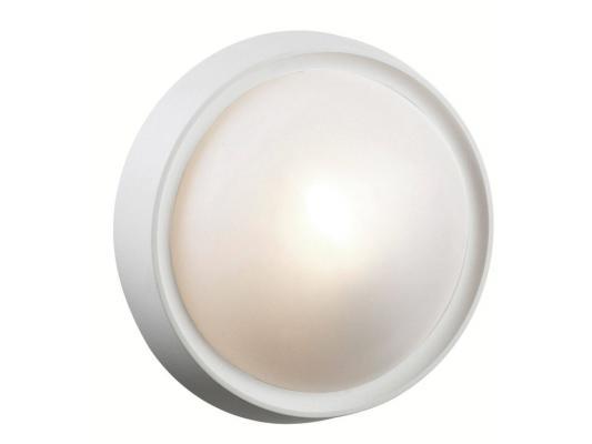 Потолочный светильник Markslojd Skoghall 102549