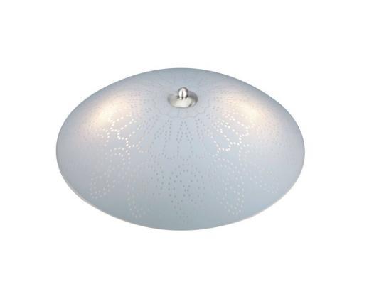 Потолочный светильник Markslojd Spets 104632