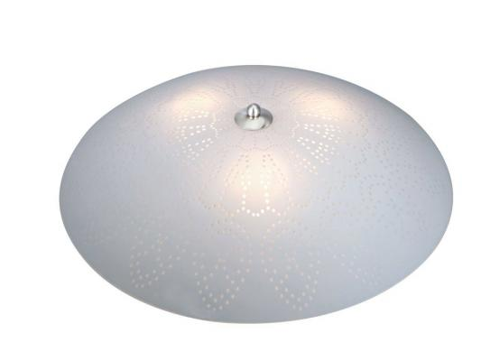 Потолочный светильник Markslojd Spets 104633