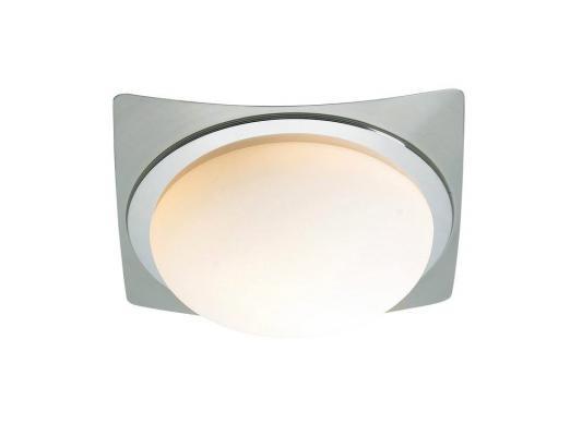 Потолочный светильник Markslojd Trosa 100197 markslojd потолочный светильник markslojd trosa 100196