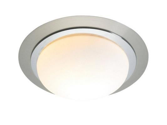 Потолочный светильник Markslojd Trosa 100198 markslojd потолочный светильник markslojd trosa 100196