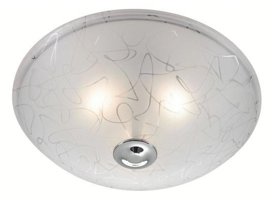 Потолочный светильник Markslojd Vanga 103020