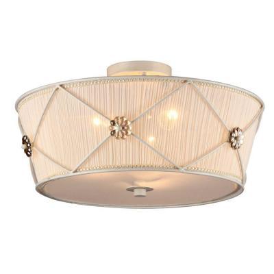 Потолочный светильник Maytoni Bellone ARM369-03-G maytoni потолочный светильник maytoni euler cl815 pt50 g
