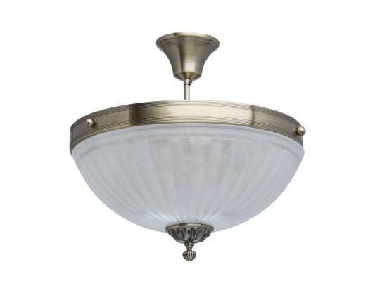 Потолочный светильник MW-Light Афродита 5 317013705