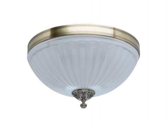 Потолочный светильник MW-Light Афродита 5 317013805