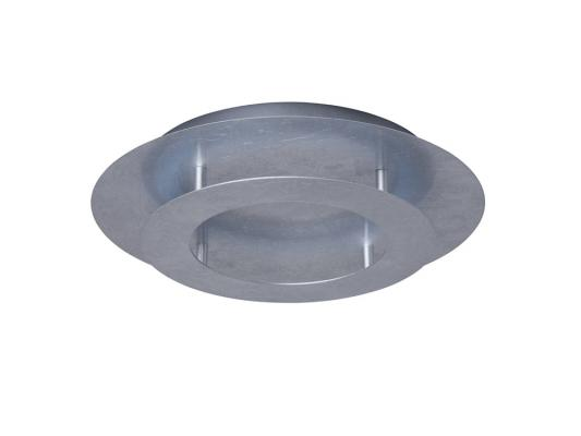 Потолочный светильник MW-Light Галатея 452011801 светильник подвесной mw light галатея 452011501