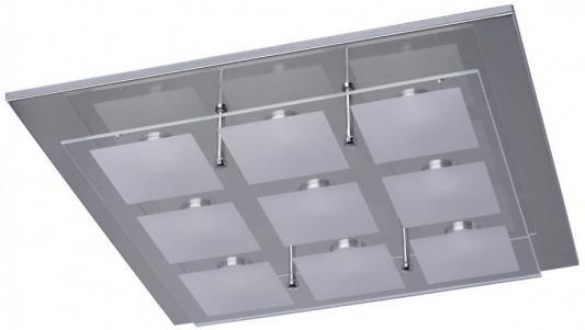 Потолочный светильник MW-Light Граффити 678010609