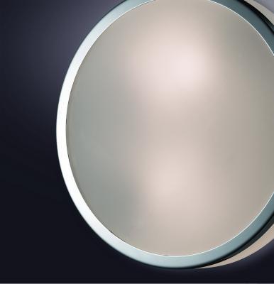 Потолочный светильник Odeon Yun 2177/3C светильник потолочный feng yun lighting led