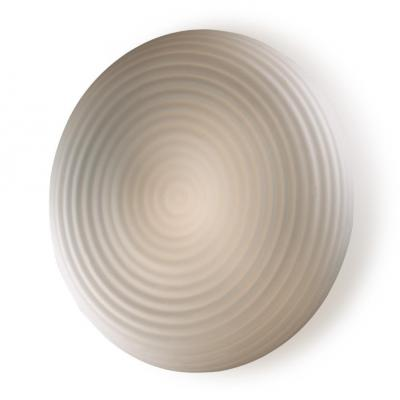 Потолочный светильник Odeon Clod 2178/1C накладной светильник 2178 1c odeon light
