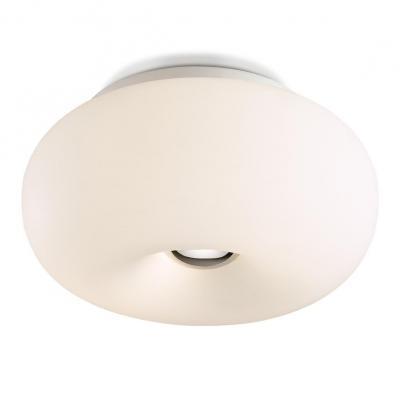 Потолочный светильник Odeon Pati 2205/2C потолочный светильник odeon 2205 2c