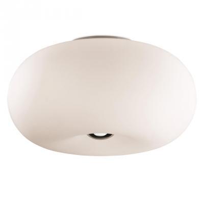 Потолочный светильник Odeon Pati 2205/3C odeon light накладной светильник pati 2205 3c