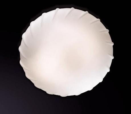 Потолочный светильник Odeon Opal 2247/2A odeon light потолочный светильник odeon light opal 2247 2a