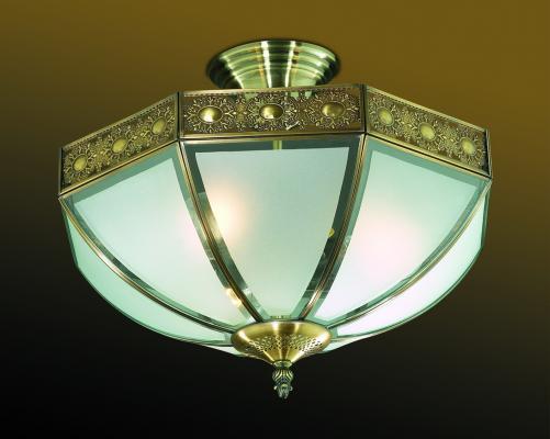 Потолочный светильник Odeon Valso 2344/3B подвесной светильник odeon pati 2205 3b