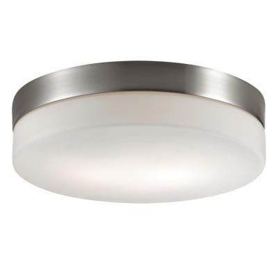 Потолочный светильник Odeon Presto 2405/1A потолочный светильник odeon light presto 2405 1a