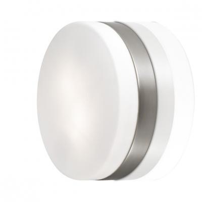 Потолочный светильник Odeon Presto 2405/1C потолочный светильник odeon light presto 2405 1a