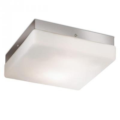 Потолочный светильник Odeon Hill 2406/1C потолочный светильник odeon light hill 2406 1c