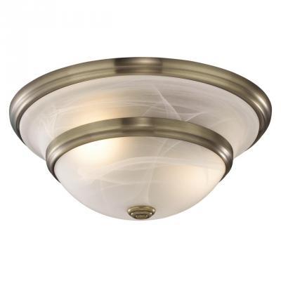 Потолочный светильник Odeon Marli 2573/2A