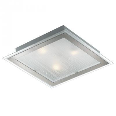 Потолочный светильник Odeon Ulen 2737/3W