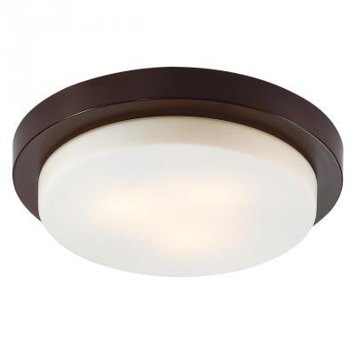Потолочный светильник Odeon Holger 2744/3C цены