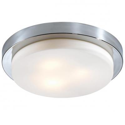 Купить Потолочный светильник Odeon Holger 2746/3C