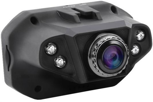 Видеорегистратор Artway AV-338 1.5 1920x1080 120° microSD microSDHC датчик движения USB видеорегистратор artway av 711 av 711