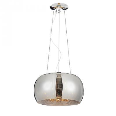 Потолочный светильник Omnilux OML-42907-09