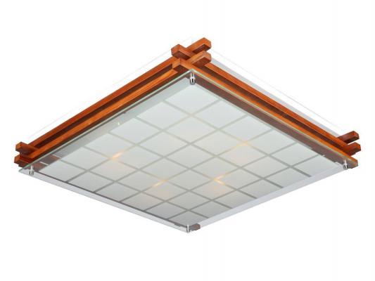 Потолочный светильник Omnilux OML-40527-05 потолочный светильник omnilux oml 40527 05