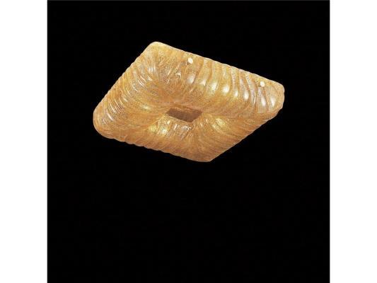 Потолочный светильник Osgona Zucche 820443