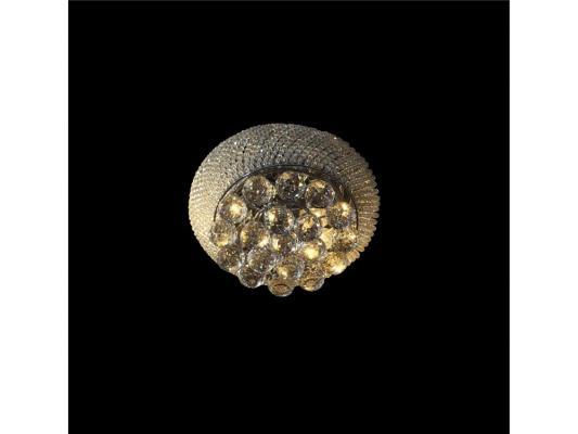 Потолочный светильник Osgona Monile 704032 светильник 704634 monile osgona 1045034