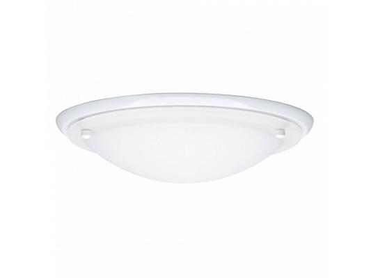 Потолочный светильник Paulmann Arctus 70343 потолочный светильник paulmann alva 79650