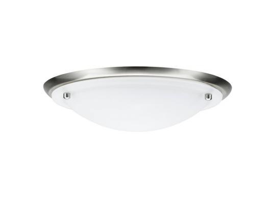 Потолочный светильник Paulmann Arctus 70344