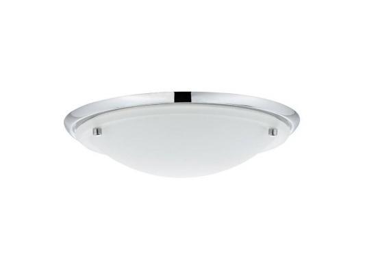 Потолочный светильник Paulmann Arctus 70345
