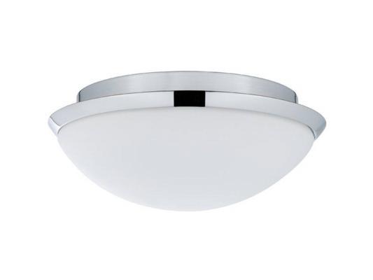 Потолочный светильник Paulmann Biabo 70299