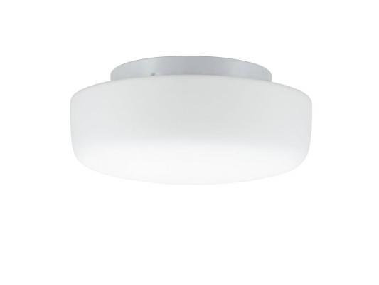 Потолочный светильник Paulmann Deneb 70342