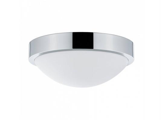 Потолочный светильник Paulmann Falima 70301
