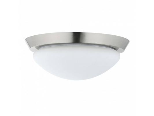 Потолочный светильник Paulmann Ixa 70300