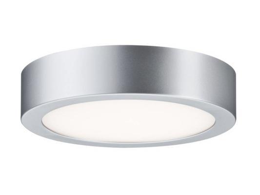 Потолочный светильник Paulmann Orbit 70388