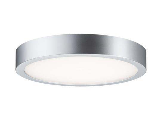 Потолочный светильник Paulmann Orbit 70389